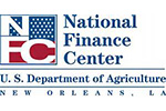 National Finance Center
