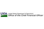 USDA-Chief Financial Officer
