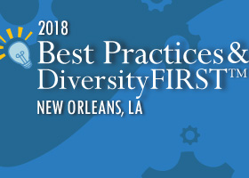 2018 Louisiana Diversity Best Practices Meeting