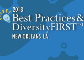 Diversity Best Practices Meeting